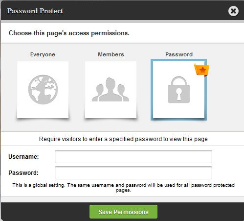 password_protect.jpg